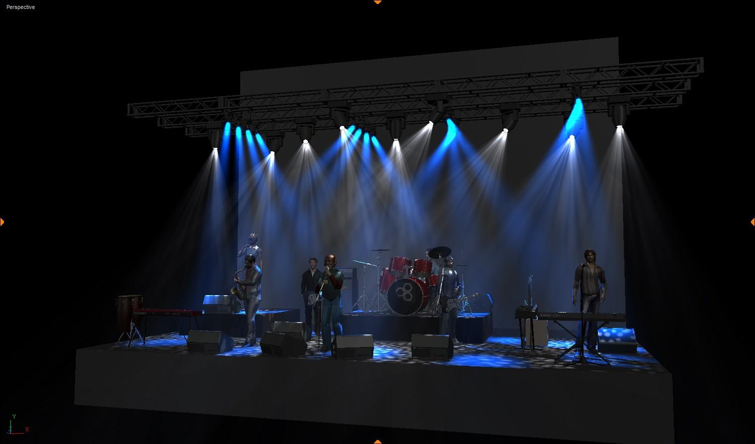 https://autocadtec.nl/wp-content/uploads/2021/02/Celebrating-the-music-of-Joe-Cocker-Club-r1.jpg