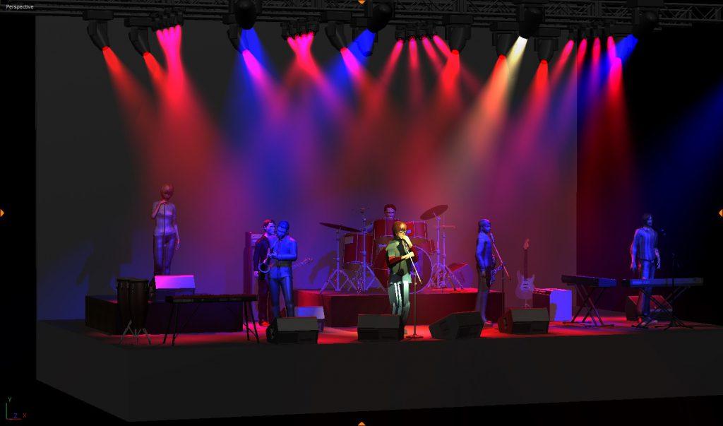 https://autocadtec.nl/wp-content/uploads/2021/02/Celebrating-the-music-of-Joe-Cocker-Club-r4-1024x603-1.jpg
