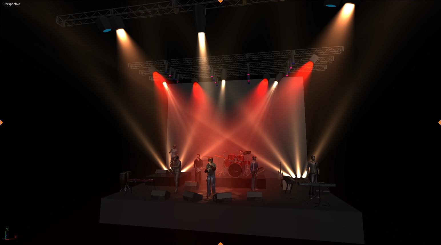 https://autocadtec.nl/wp-content/uploads/2021/02/Celebrating-the-music-of-Joe-Cocker-Theater-r1.jpg