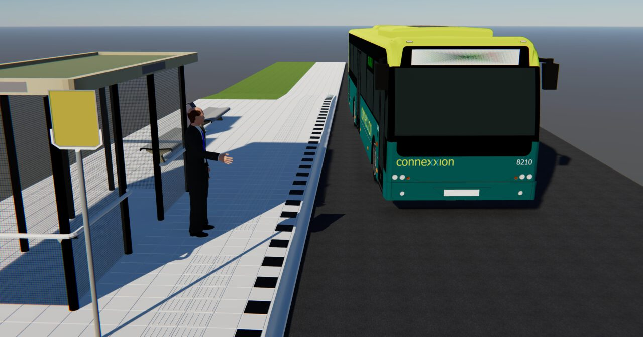 bushalte-GX-Objecten-1280x672.jpg