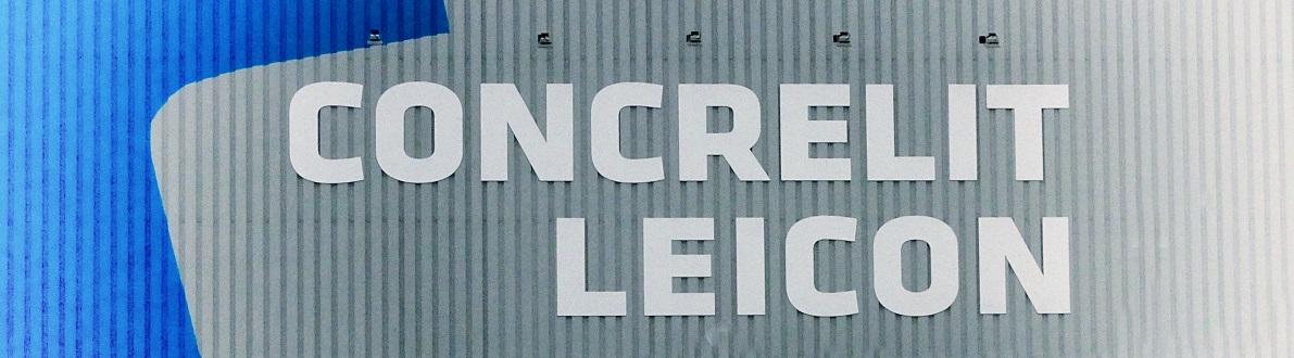 Detail-bedrijfspand-logos.jpg